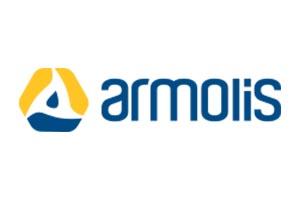 armolis-logo