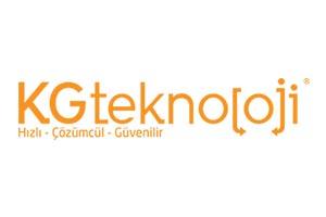 kg-teknoloji-logo