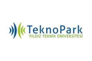 yildiz-teknik-universitesi-teknopark-logo