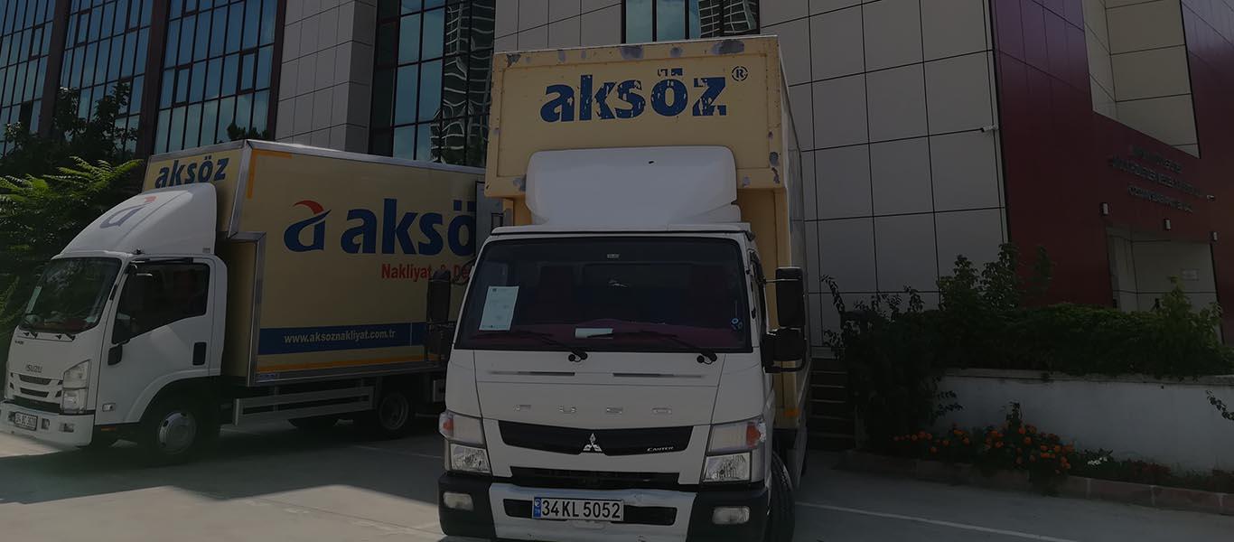 istanbul-ofis-tasima-hizmeti-slider